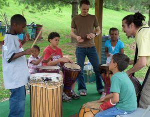 drumming3